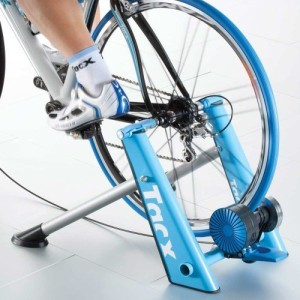 Tacx-Blue-Matic-T2650