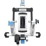 Tacx Flow T2200